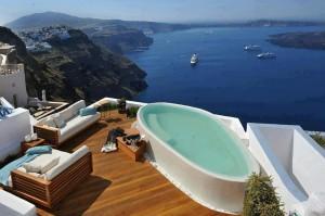 SantoriniGreece1