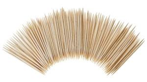 635641-toothpick