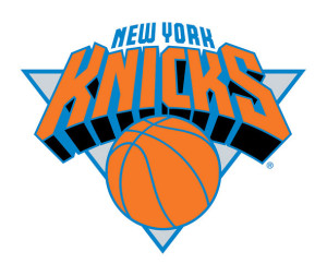 1671481-slide-slide-4-the-amazing-ny-knicks-logo-that-should-have-been_1