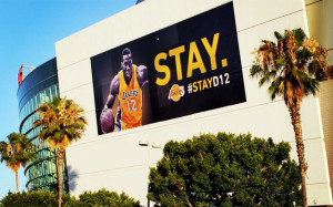dwight_howard_lakers_billboard_stayd12_062713_1