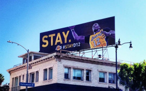 lakers_billboard_stayd12_dwight_howard_062713b