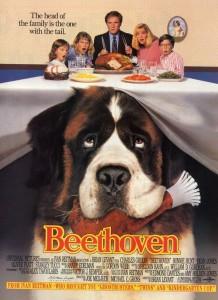 beethoven-dog