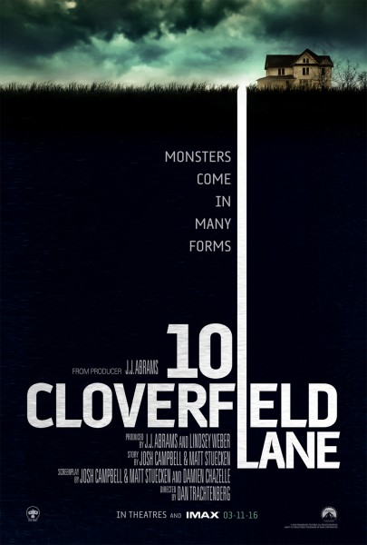 10-cloverfield-lane-poster-405x600