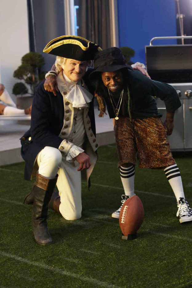 lil-wayne-super-bowl-commercial-2016-billboard-900_o1mexe