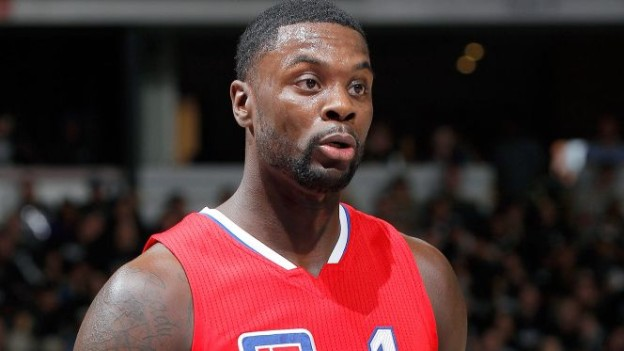 011916-NBA-clippers-stephenson-reacts-ahn-PI.vadapt.664.high.73
