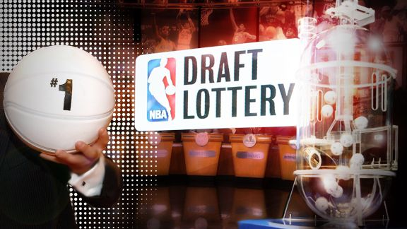 nba.draft.lotto