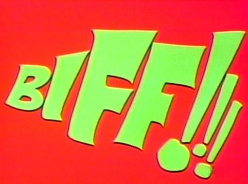 serie_biff